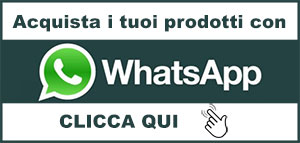 acquista con whatsapp