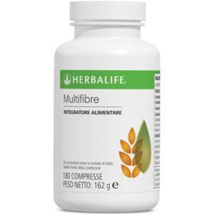 multifibre herbalife